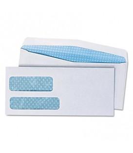 ENVELOPES Multi Access Office - 9 invoice envelopes