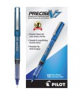 PILOT® PRECISE V7 PREMIUM ROLLING BLUE (35349)