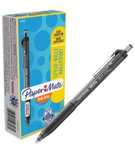 PAPER MATE® INKJOY™ 300 BALLPOINT RETRACTABLE PEN