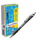 PAPER MATE® INKJOY™ 550 BALLPOINT RETRACTABLE PEN