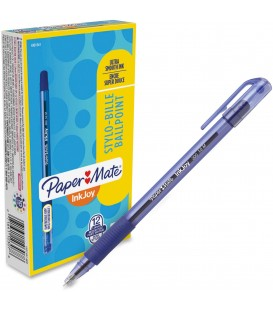 PAPER MATE® INKJOY™ 300, EXTRA-SMOOTH BALLPOINT  PEN