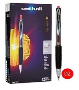 UNI-BALL® SIGNO 207™ RETRACTABLE GEL PENS