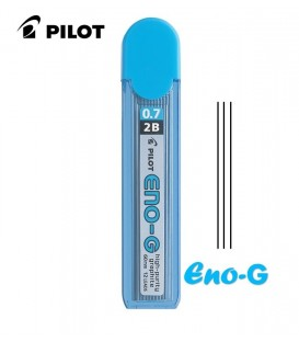 PILOT® ENO-G, PENCIL LEAD, 0.7 mm DIAMETER