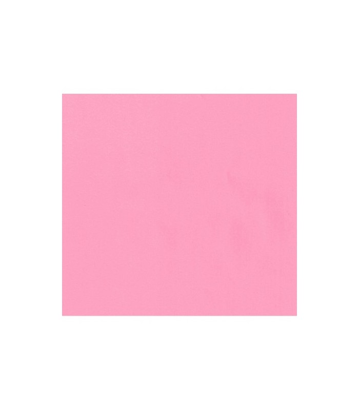 Tru Ray Construction Paper 9 X 12 Shocking Pink Color