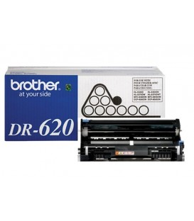 BROTHER® DR-620 BLACK DRUM UNIT