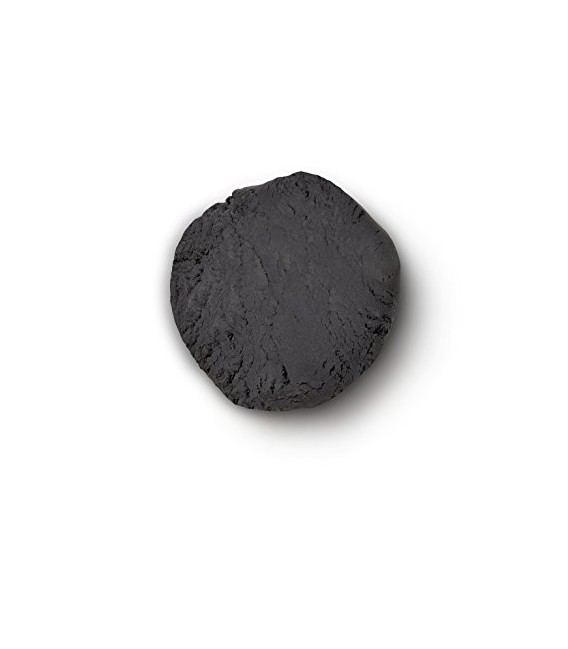CRAYOLA® MODELING CLAY BLACK, 14,8 oz.