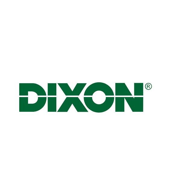 DIXON® DRY ERAS WHITEBOARD MARKER, 12 PACK