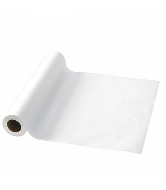 PACON® CHANGING TABLE PAPER ROLL, 14.5 in X 225 ft