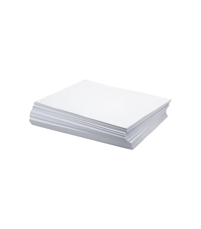 scribe copy paper plus white papel 8 5 x 11 professional 97