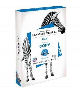 "HAMMERMILL® TIDAL™ MULTIPURPOSE PAPER, 11"" X 17, REAM"