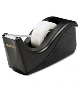 SCOTCH® DESK TAPE C60 DISPENSER