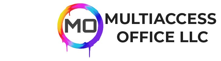 Multi access office